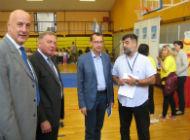 Tehnički centar mladih proslavio 10. obljetnicu