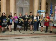 Povodom Svjetskog dana učitelja nagrađeni najbolji djelatnici i ustanove