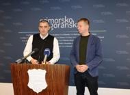 Najavljeni novi avioprijevoznici i linije Zračne luke Rijeka