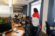 11. sjednica Savjeta za zdravlje PGŽ na temu palijative