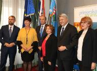 Novi Vinodolski dobiva novi objekt Doma zdravlja
