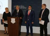 60 milijuna kuna za dogradnju luka Crikvenica, Selce i Perčin