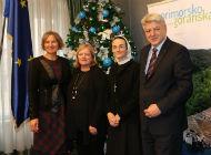Primorsko-goranska županija na prvoj crti borbe protiv beskućništva