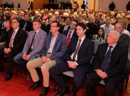 Svečana sjednica Općinskog vijeća Općine Kostrenai