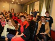 Lošinjski osnovnoškolci  posjetili Županiju
