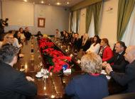 Pravnik nije samo pravnik u Primorsko-goranskoj županiji