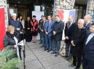 U Islamskom centru Rijeka otvoren dječji vrtić