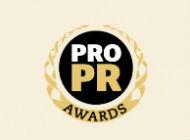 Pro PR