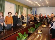 Potpisani ugovori o sufinanciranju aktivnosti udruga nacionalni manjina u PGŽ
