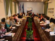 Održana 37. tematska sjednica Povjerenstva za ravnopravnost spolova PGŽ