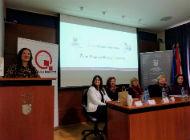 3. susret poslovnih žena