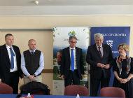 Potpisan Sporazum o suradnji na turističkom brendiranju Gorskog kotara