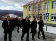 Energetska obnova u Vrbovskom