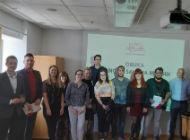 Održana edukacija za članove savjeta mladih s područja PGŽ