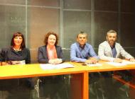 Objavljeni javni pozivi za dodjelu sredstava Zaklade FIPRO za poduzetničke inovacijske projekte