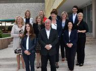 Edukacija za žene u lokalnoj i regionalnoj politici