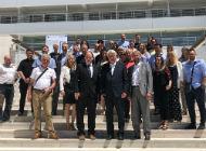 PGŽ - destinacija zdravlja i zdravstvenog turizma, održana Završna konferencija projekta +Health programa prekogranične suradnje INTERREG V-A Slovenija- Hrvatska