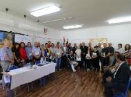 PGŽ  dodijelila 1,9 milijuna kuna poduzetnicima i vlasnicima poljoprivrednih gospodarstva iz Gorskog kotara