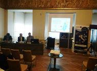 Završna konferencija projekta MOSES