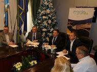 Predstavljen kalendar Primorsko-goranske županije za 2020 godinu