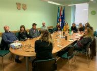 Održan 5. LSG sastanak u sklopu projekta REFREsh