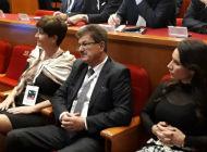 27. tradicionalno savjetovanje Ekonomska politika Hrvatske u 2020. u Opatiji
