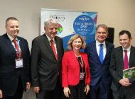 Održan sastanak projektnih partnera na EU projektu EnerNETMob