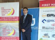 U Selcu se održava Međunarodna konferencija o zdravstvenom turizmu