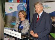 Brojne osvojene nagrade TZ Kvarnera - zasluge rada svih turističkih djelatnika
