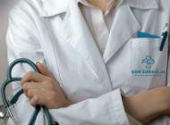 Dom zdravlja Primorsko-goranske županije nastavlja s ulaganjem u specijalističko usavršavanje zdravstvenog kadra