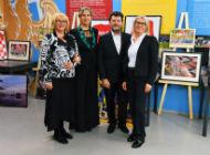 Sedma donatorska aukcija slika i sportskih rekvizita