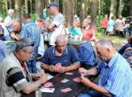 20. susret umirovljenika Primorsko-goranske županije