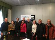 Konstituirajuća sjednica Vijeća seniora Primorsko-goranske županije
