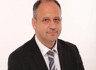 Robert Maršanić novi je ravnatelj Županijske uprave za ceste