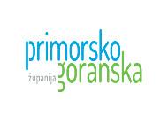 Za socijalne i infrastrukturne programe općinama i gradovima PGŽ izdvaja 1,1 milijun kuna