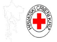 Iz Društva Crvenog križa PGŽ najavljuju nastavak podjele paketa s namirnicima za socijalno ugrožene