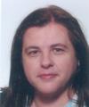 Tamara Carević-Baraba